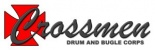 Crossmen logo.jpg